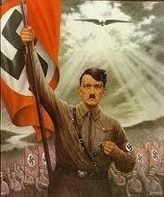 Hitler Propaganda