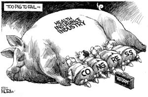 Health Industry Fail 1